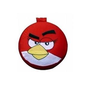 harga Air sofa kursi balon tiup barang mainan unik cute motif angry bird ab Tokopedia.com