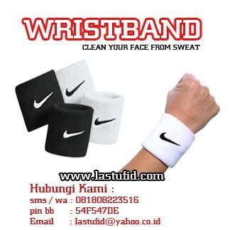 harga Wristband / handband Tokopedia.com