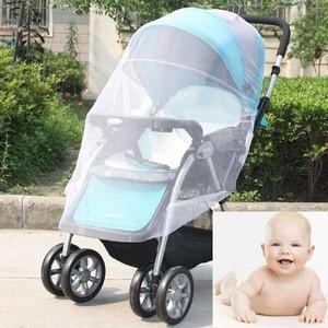 harga Kelambu kereta dorong bayi /netting stroller baby Tokopedia.com