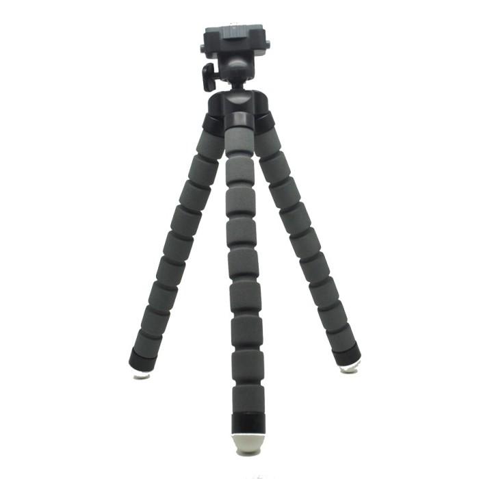 harga Fotopro flexible tripod for camera and smartphone Tokopedia.com