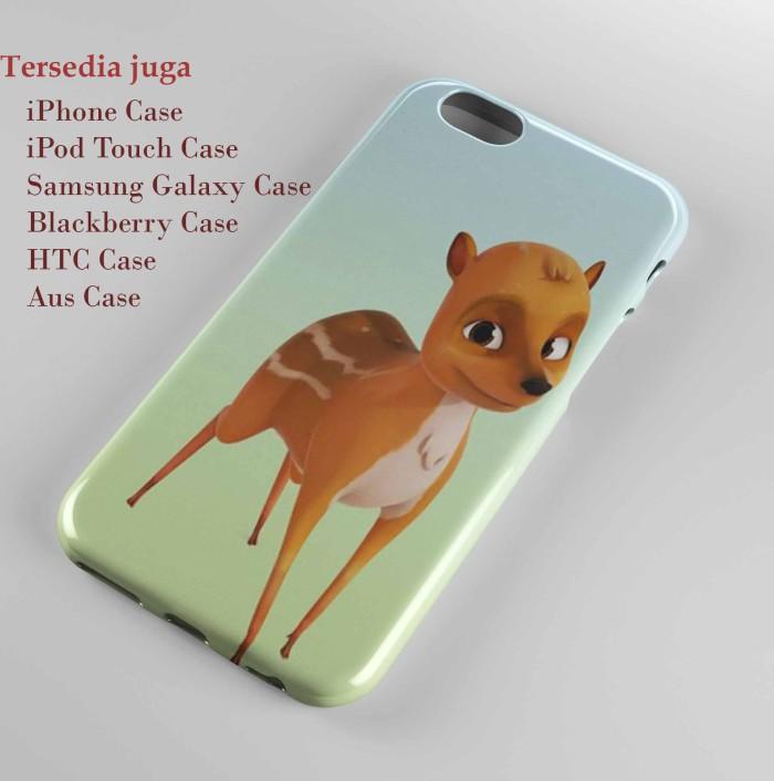 Jual Pada Zaman Dahulu Hard Case Iphone Case Dan Semua Hp