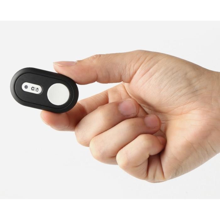 harga Xiaomi remote control wireless shutter for smartphone & xiaomi yi Tokopedia.com