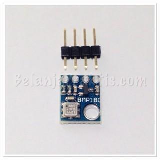 harga Bmp180 digital barometric pressure sensor Tokopedia.com