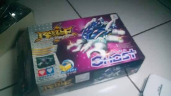 harga Kode d crush gear auldey Tokopedia.com