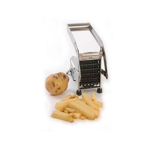 harga Cyprus ad1250k potato chipper/alat pemotong kentang Tokopedia.com