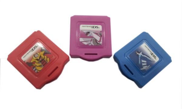 Katalog Nintendo Ds Travelbon.com