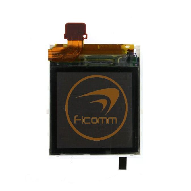Foto Produk LCD Nokia 3220 dari Ficomm