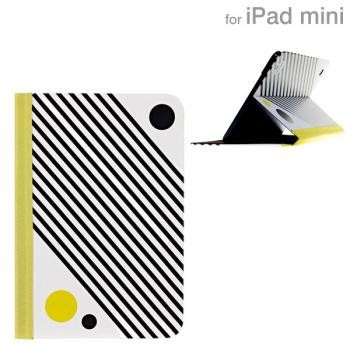 harga Best deal!! ozaki stripy for ipad mini 2 - retina display Tokopedia.com