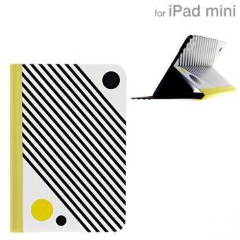 harga BEST DEAL!! OZAKI Stripy For Ipad Mini 2 - Retina display Tokopedia.com