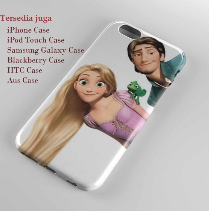 harga Rapunzel disney hard case iphone case dan semua hp Tokopedia.com