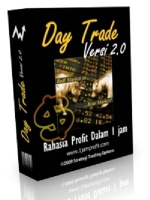 1 jam profit forex how to calculate impairment loss on investment