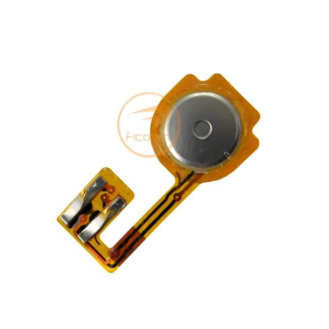harga Iphone 3gs home button flexible Tokopedia.com