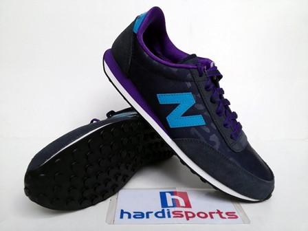 amazon sepatu casual new balance 410 classic ul410snb original a3ec7 0bf6d 3b13bb26f0