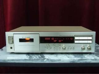 harga Nakamichi dr 10 tape deck kaset Tokopedia.com