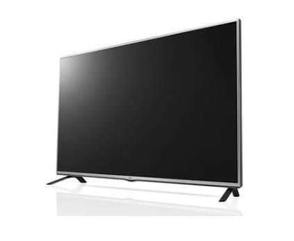 tv 42 inch. led tv 42 inch type 42lf55 full hd tv e