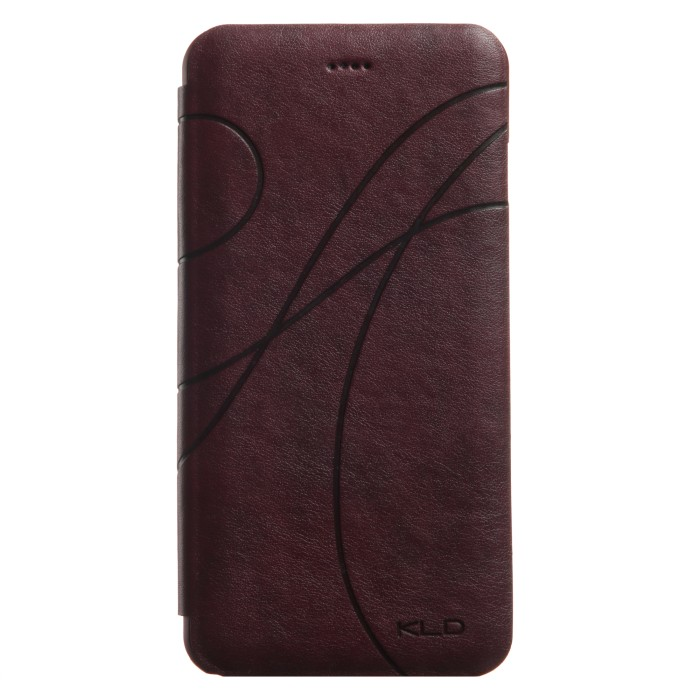 harga Kalaideng oscar ii leather case casing apple iphone 6 plus/6s plus Tokopedia.com