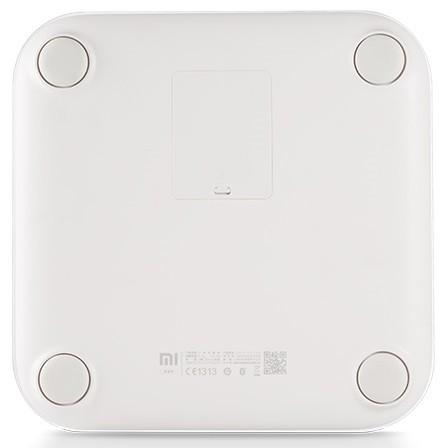 Timbangan Digital GEA EF-981 Berat Badan/Lemak Tubuh