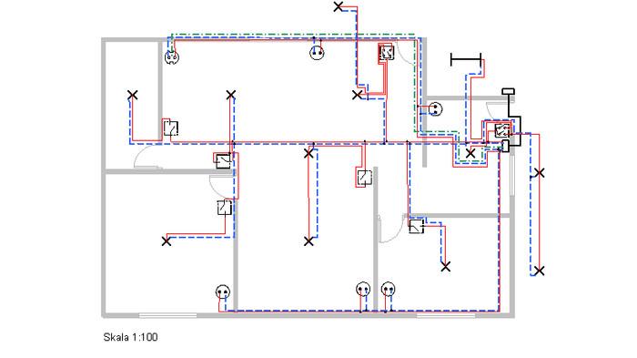Jual jasa perancangan pengerjaan instalasi listrik adikarsa jasa perancangan amp pengerjaan instalasi listrik asfbconference2016 Gallery