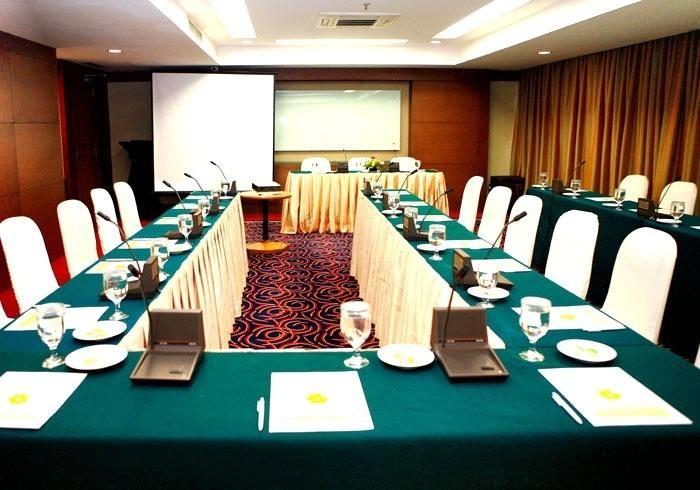 Hotel Murah DI Bekasi Selatan Di Short Time