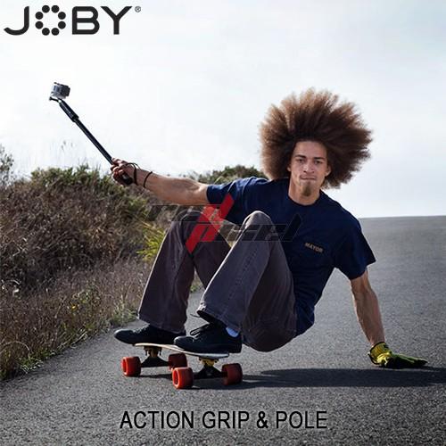 harga Joby ~ action grip & pole Tokopedia.com