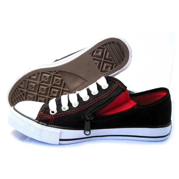 magasin d'usine 987f7 5ad15 Jual Sepatu Sekolah New Basket - NB 338 LC (1) - Kota Bandung - Aneka  Grosir Fashion   Tokopedia