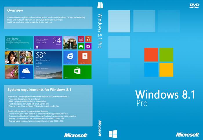 Download utorrent 64 bit windows 81 - Softonic