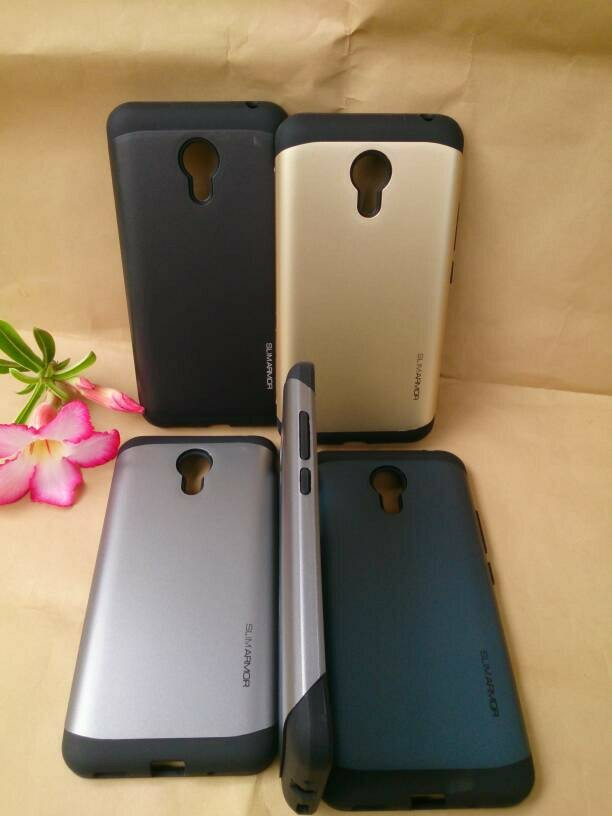 Peonia Aircase Ultrathin Clear Bonus Screenguard. Source · Bumper Mirror Lenovo A7000 .