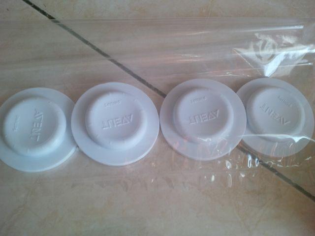 harga Sealing Disc Avent Botol Susu Tokopedia.com