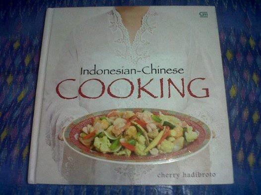 harga Indonesian-chinese cooking (hc) Tokopedia.com