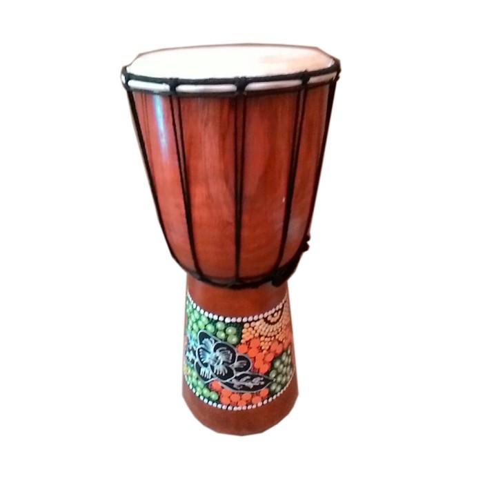 harga Kerajinan alat musik jimbe Tokopedia.com