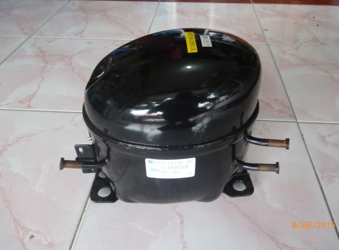 Compressor Kompresor Kulkas Unu Pk