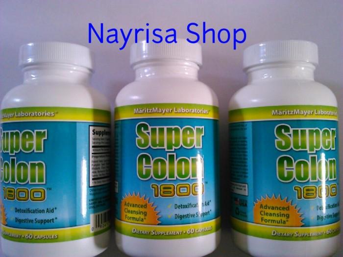 Natural herbs to increase weight loss photo 4