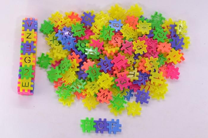 harga Mainan edukasi anak kubus huruf plastik Tokopedia.com