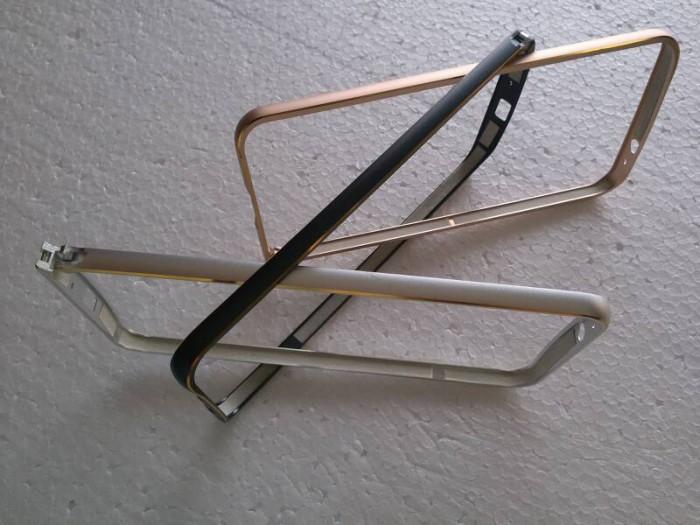 harga Bumper asus zenfone 2 (50)inch Tokopedia.com