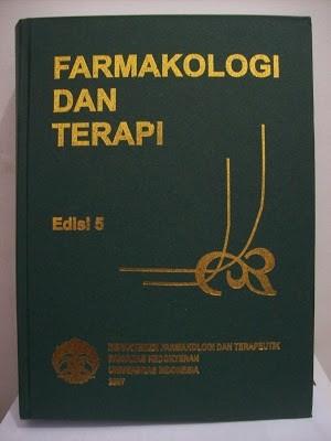 FARMAKOLOGI DAN TERAPI FKUI PDF DOWNLOAD