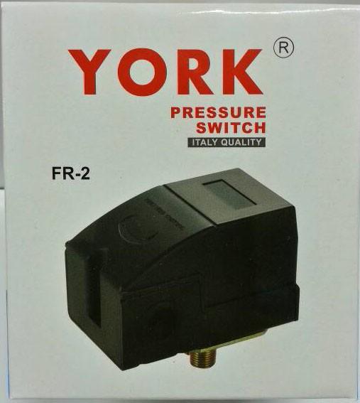 york pressure switch. york pressure switch pompa air otomatis e