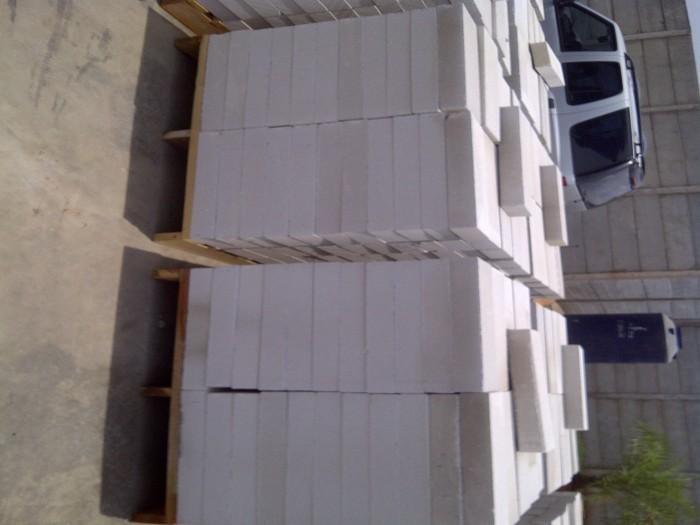 Foto Produk JUAL HEBEL HARGA MURAH LANGSUNG PABRIK dari BATA RINGAN HEBEL
