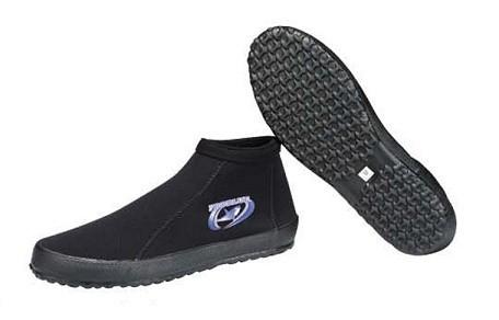 harga Alat selam sepatu karang untuk dipantai,saat snorkling,model keren Tokopedia.com