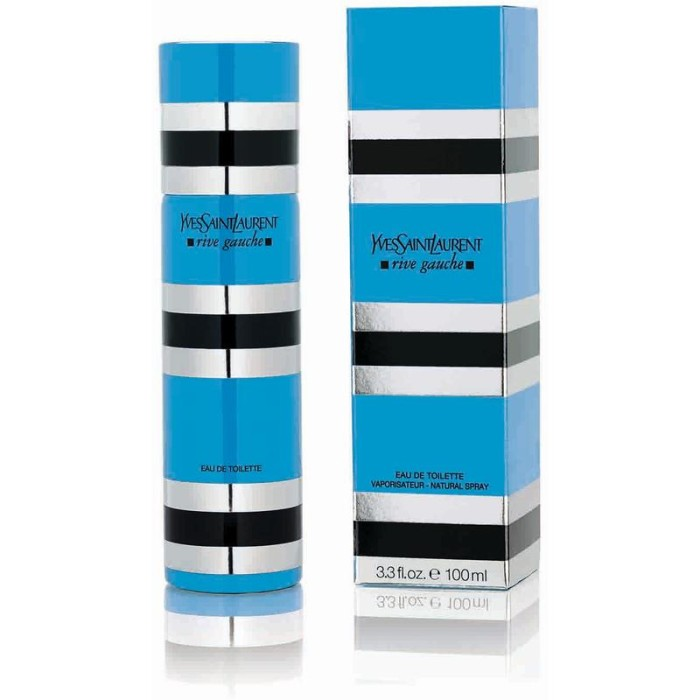 Rive For Yves Parfum Saint Laurent Women Gauche Dki PlatinumparfumTokopedia Original Jakarta Jual VLMGjqSUpz