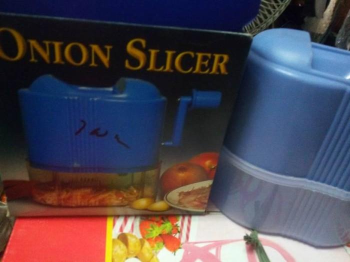 harga Onion slicer/ pengiris bawang Tokopedia.com