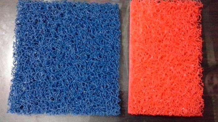Jual Jual Karpet Mie Meteran Murah karpet mobil murah