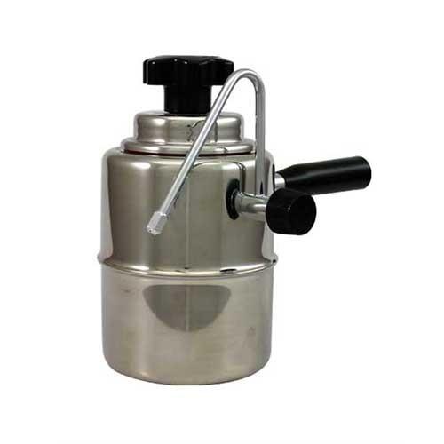 harga Bellman stovetop steamer cx-25s Tokopedia.com