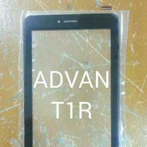 harga Touchscreen advan t1r Tokopedia.com