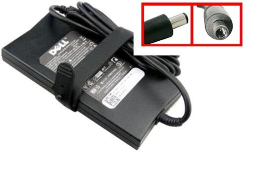harga Adaptor Charger Original Dell 14r N4010 N4050 N4110 N5110 M5010 M5030 Tokopedia.com