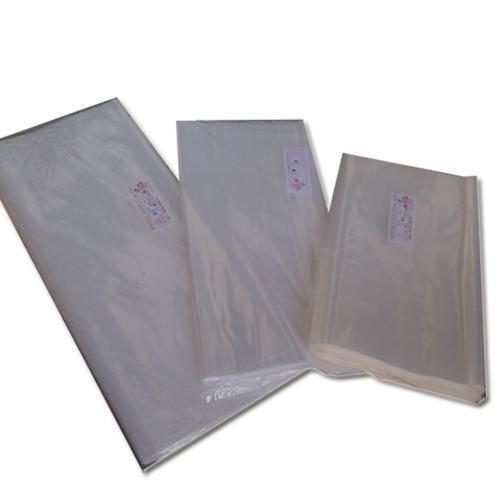 harga Plastik roll laundry ukuran 0.03mm x 60cm x 50m Tokopedia.com