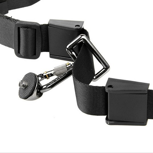 harga Mur/ screw 1/4  utk part strap / quick strap adapter/ conector Tokopedia.com