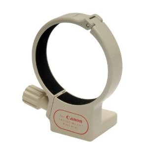 harga Tripod mount ring tipe a Tokopedia.com