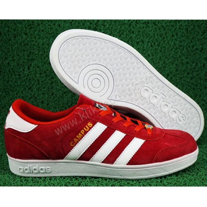 Katalog Sepatu Adidas Campus Travelbon.com
