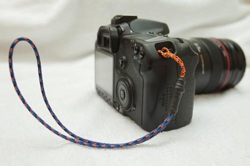 harga Strap (tali kamera) single keren-kuat-murah Tokopedia.com
