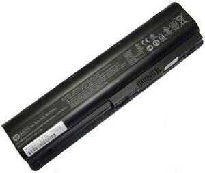 harga Baterai hp/compaq cq42 cq43 430 431 cq56 cq32 g42 dm4 original Tokopedia.com